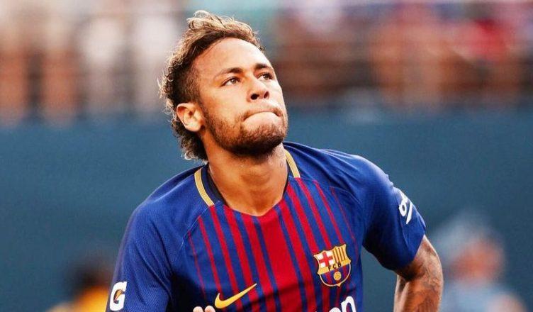 Барселона Ювентус- реванш