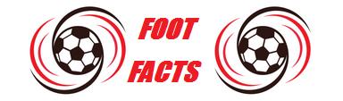 Интересные факты о лучших футболистах мира