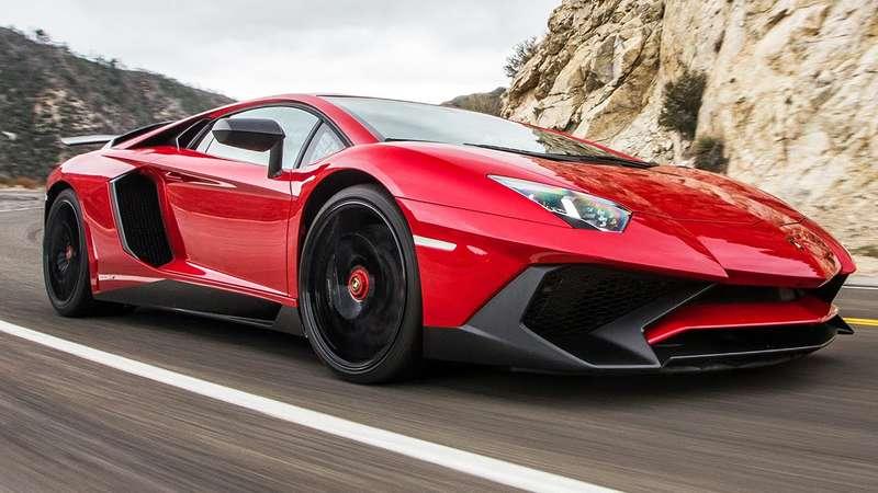 Самые дорогие машины футболистов, топ 10 автомобилей