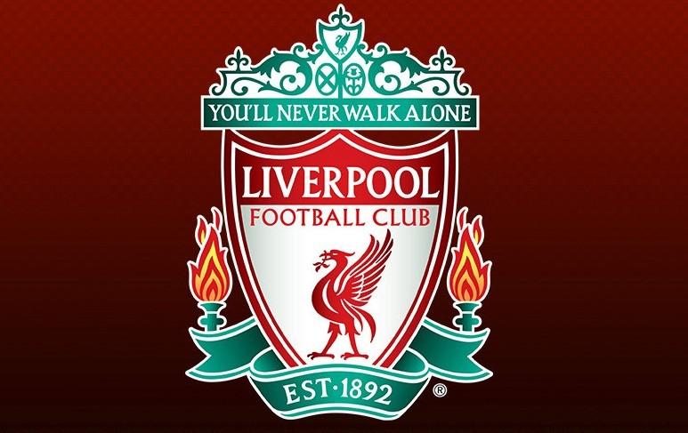 Liverpool-fc