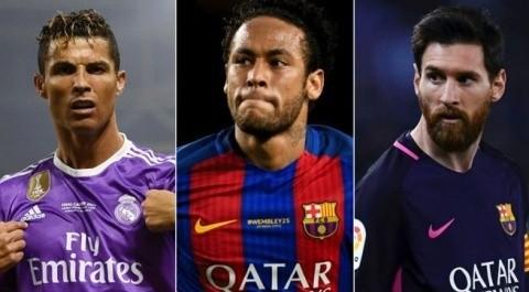 Почему звезды испанского футбола имеют проблемы с законом?