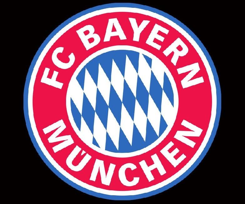 bayern-munich-fc