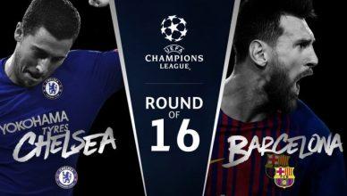 chelsea-vs-barcelona-1