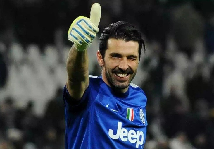 gianluigi-buffon-1