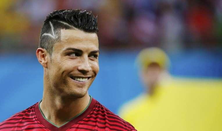 Самые высокооплачиваемые футболисты мира 2017