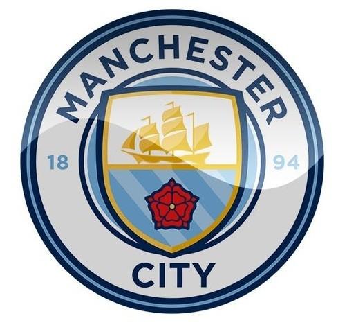 manchester-city-fc