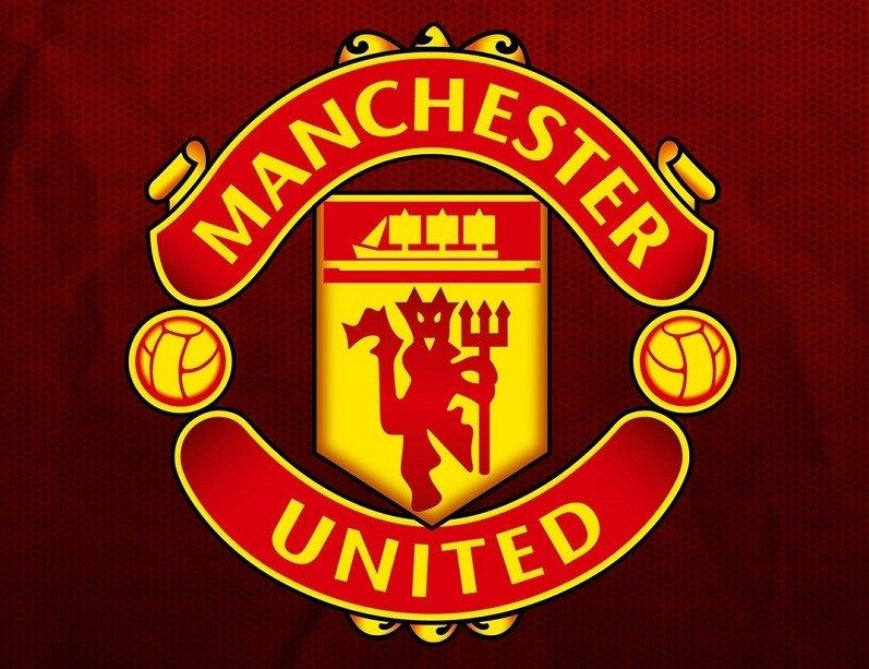 manchester-united-fc