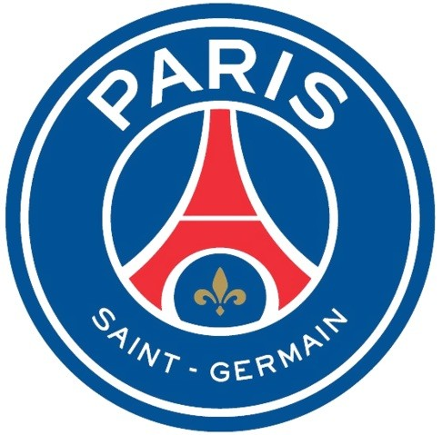 paris-saint-germain-fc