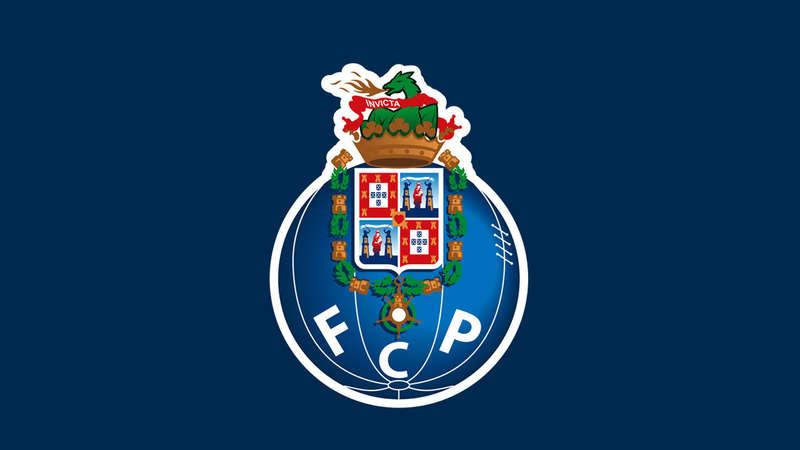 Лучшие трансферы Порту: как заработать на футболистах