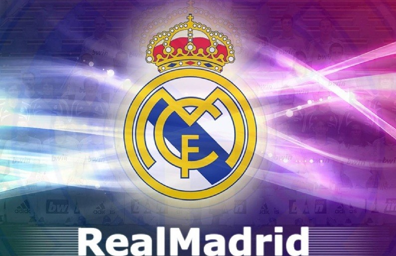 real-madrid-fc