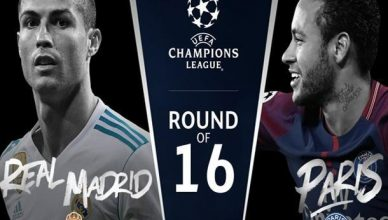 real-madrid-vs-psg-2