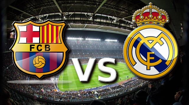 real-vs-barselona