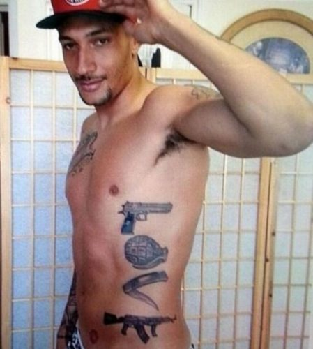 tatu-jay-bothroyd