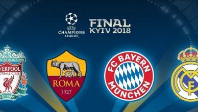 semifinal-1