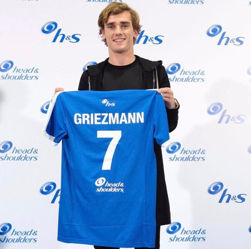 griezmann-2