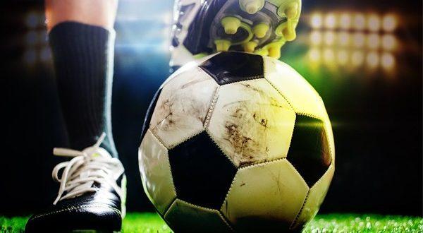 История развития футбола