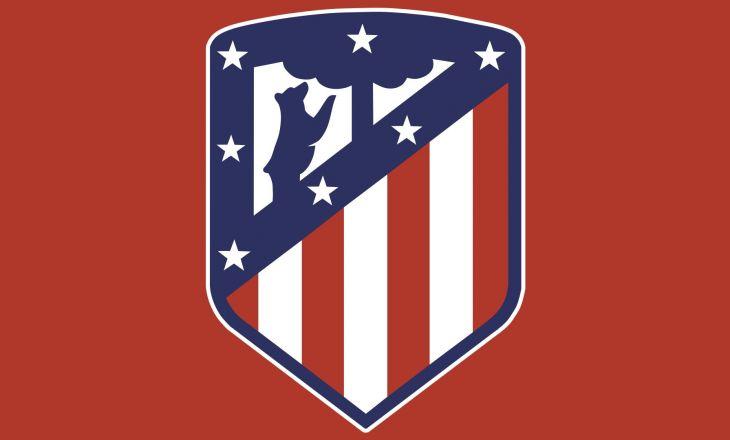 5 самых высокооплачиваемых игроков Атлетико