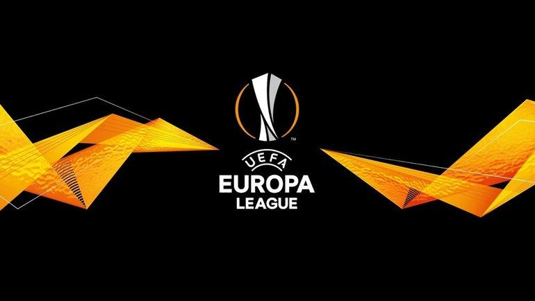 10 самых дорогих команд второго эшелона Лиги Европы